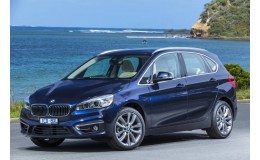 BMW F45 ACTIVE TOURER